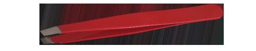 red-tweezer