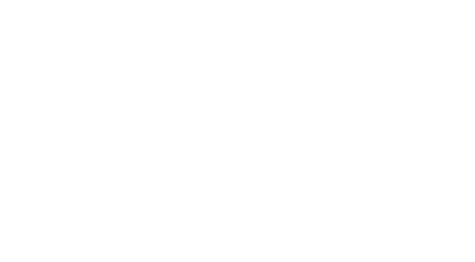 logo-icon-300 - Copia