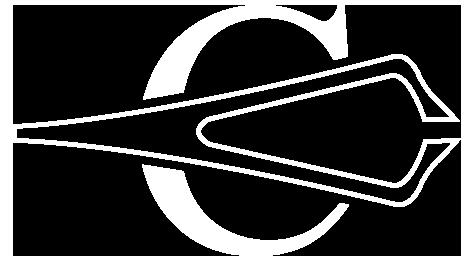 logo-icona-300